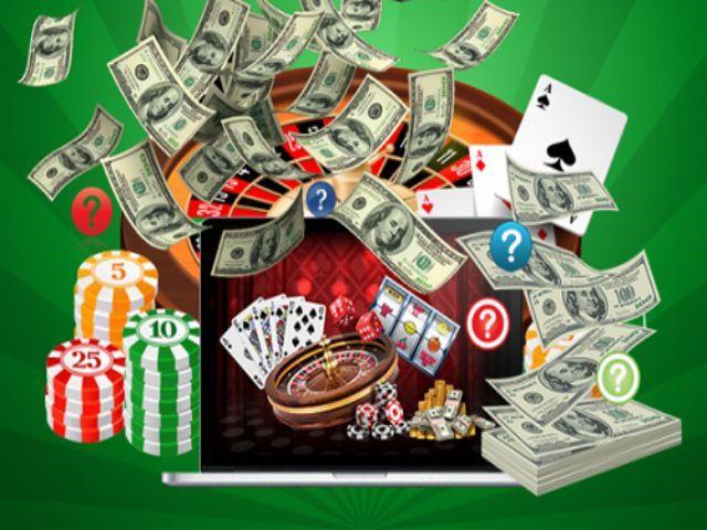 cac-van-de-can-biet-ve-nap-rut-tien-khi-choi-casino-online