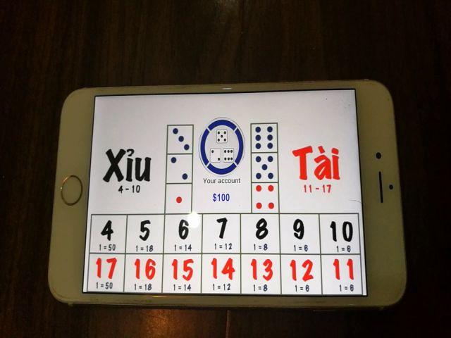 choi-dat-cuoc-tai-xiu-online-co-bip-khong