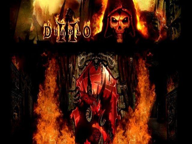 diablo-2-full