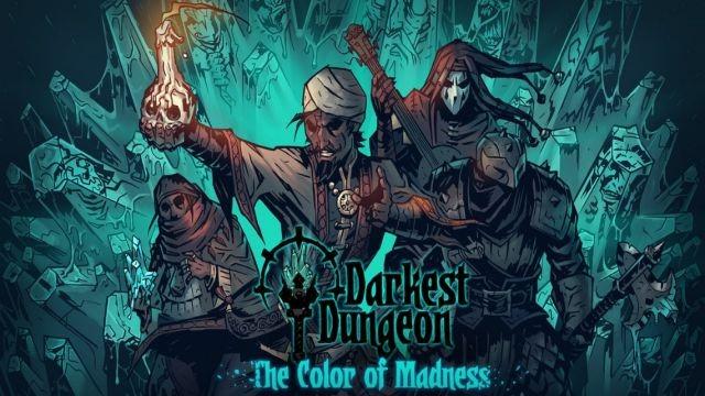 download-darkest-dungeon
