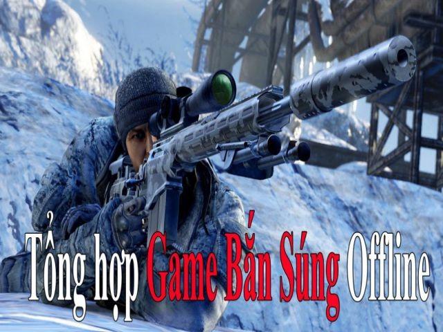 game-ban-sung-offline