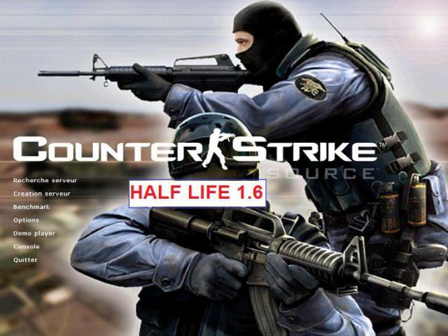 half-life-1-6