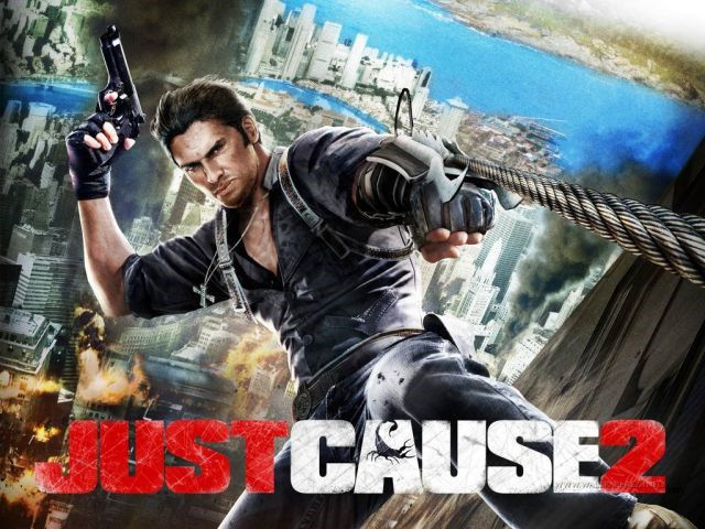 just-cause-2