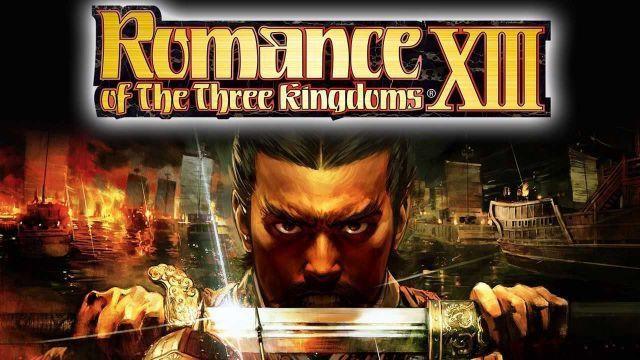 romance-of-the-three-kingdoms-13