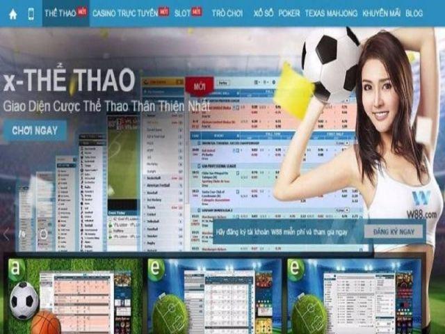 top-4-nha-cai-cung-cap-game-bai-tien-len-mien-nam-doi-thuong-2020-uy-tin-nhat-1