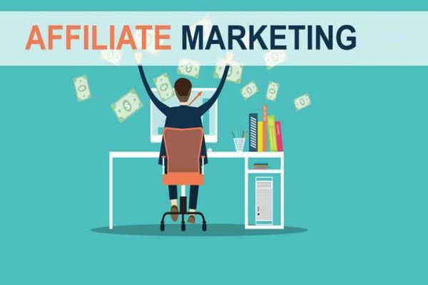 10-loi-khuyen-hang-dau-ve-affiliate-marketing