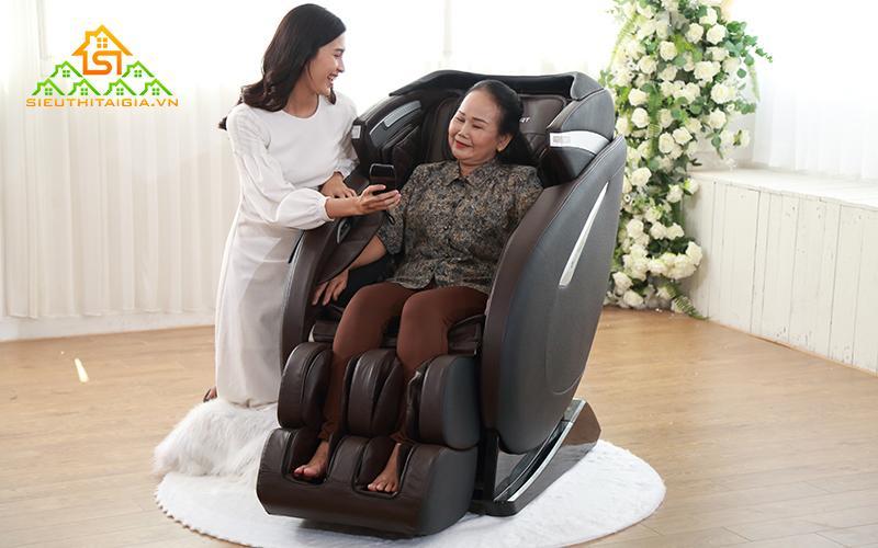 ghe-massage-toan-than-loai-nao-tot-va-uy-tin