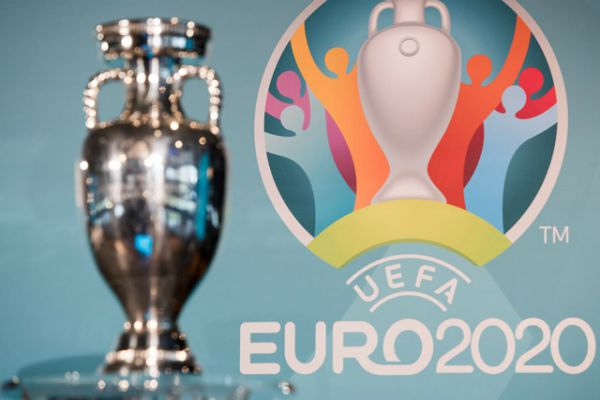 nuoc-anh-bat-tay-voi-uefa-gianh-quyen-dang-cai-euro-2020