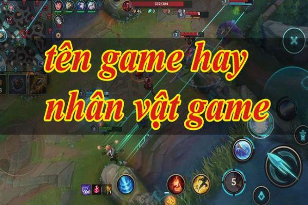 ten-game-hay-moi